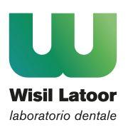 Wisil